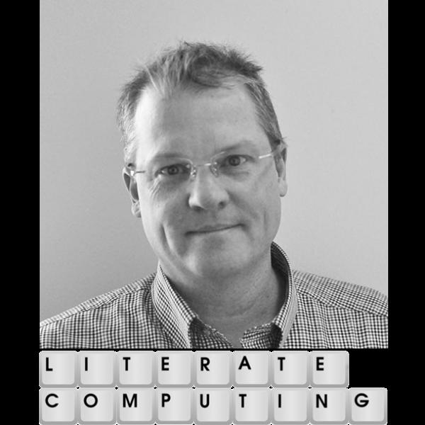 Literate Computing