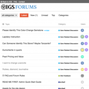 forums-gemsociety-org-screenshot