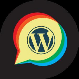 discourse-wordpress