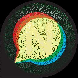 Ning-discourse